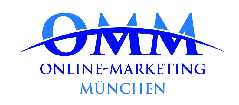 online marketing münchen